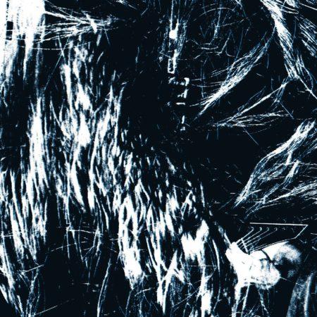 Brutal Blues - Brutal Blues