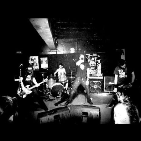 Human Compost - Discography 2006/2013