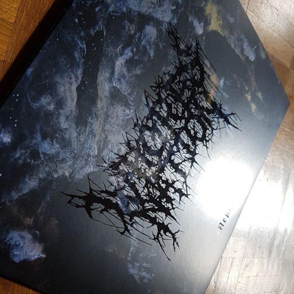 Whoresnation - Mephitism