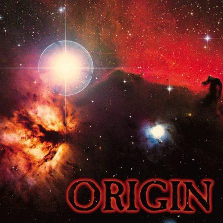 Origin - Origin