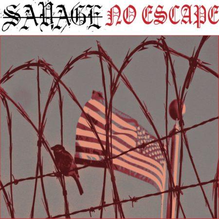 Savage - No Escape