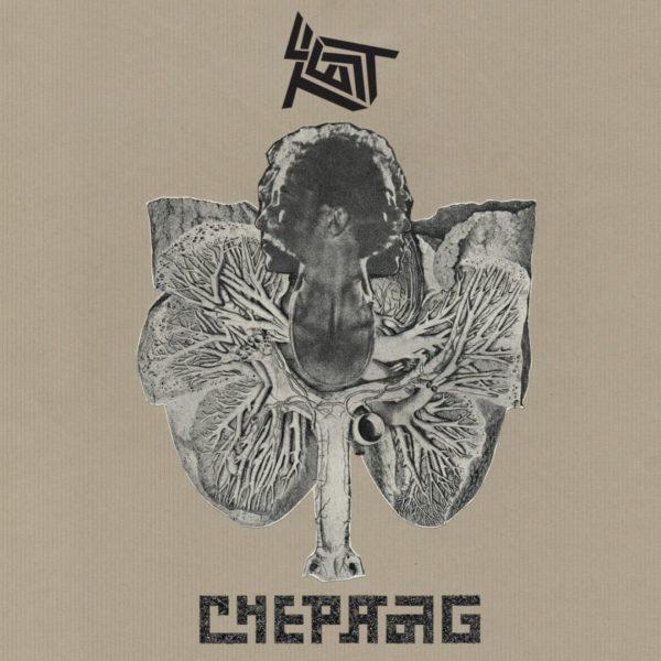 Chepang / Test - Split