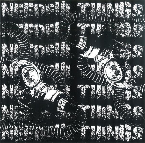 Needful Things - Deception