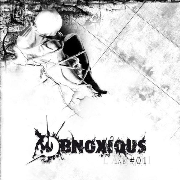 Obnoxious - Lab#01