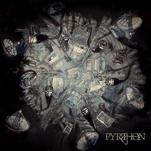 Pyrrhon - An Excellent Servant but a Terrible Master