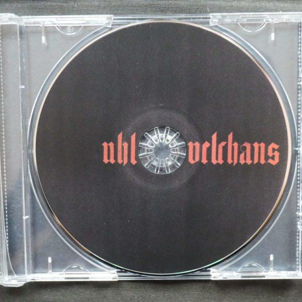 Uhl - Velchans